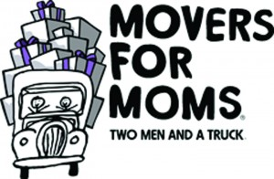 BC_movers-for-moms