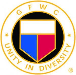 GFWCBSLlogo