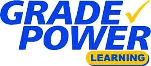 BC_GradePower