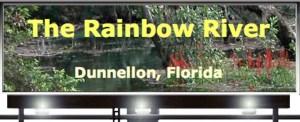 TUBE_The_Rainbow_River_Logo