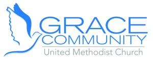 Gracelogo