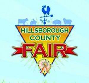 BC_County Fair