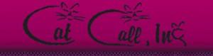 CatCalllogo