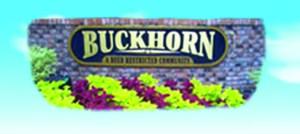HOABuckhorn