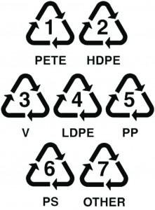 recycle-logos-1