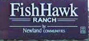 BC_FishHawk Ranch logo