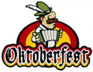 FALL_Oktoberfest Man
