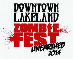 HALLOWEEN_zombie-fest