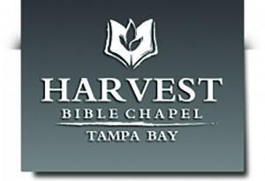 HarvestBiblelogo