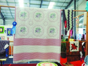 ARTSHillsborough County Fair Art Show 2014 005