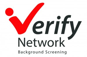 BC_Verify-Network-01-01