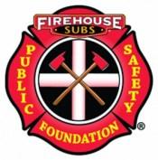 BC_firehouseSubs