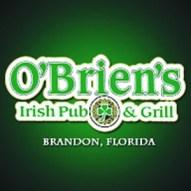 BC_obriens