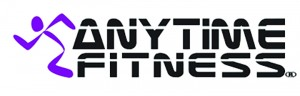 GIFT_Anytimefitness