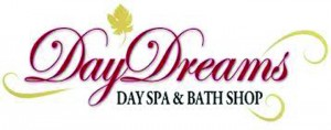 GIFT_Daydreams