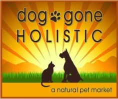 GIFT_Dog Gone Holistic