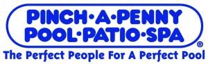 GIFT_Pinch-a-Penny-Logo-Blue-1