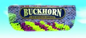 HOA_Buckhorn
