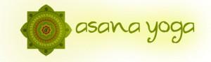 PLAZA_Asanayoga