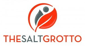 PLAZA_SaltGrotto