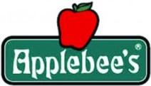 VET_applebees