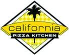 VET_californiapizza