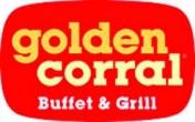 VET_goldencorral