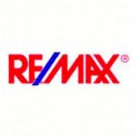 BC_reMaxLogo