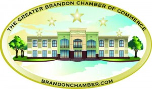 brandon_chamber_477x280