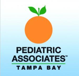 BC_PediatricAssoc