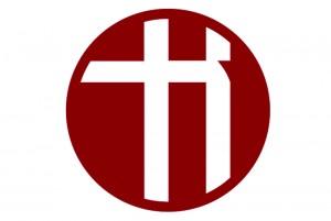 EGG_HOrizon Christian Church Logo