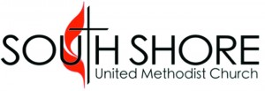 EGG_SS United Methodist Church Logo