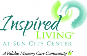 BC_InspiredLiving