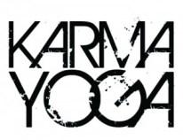 BC_KarmaYoga