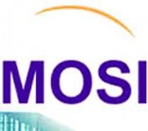BC_MOSIlogo