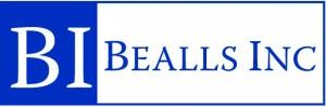 Bealls Inclogo