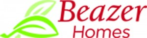 beazer_logo_horizontal