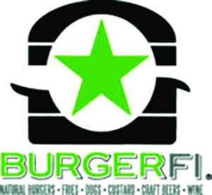 Burgerfilogo