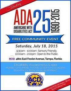 ACD ADA FINAL Flyer Letter Size2 (2) (1)
