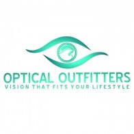 BC_OPTICALLOGO