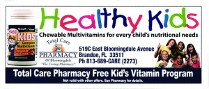 BC_Total Care PharmacyVitamin Ad