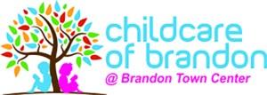BC_childcareofbrandon