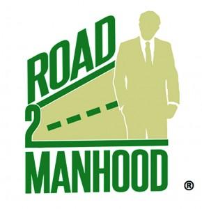 Manhoodlogo