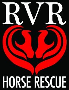 RVR logo blk bg white letters copy