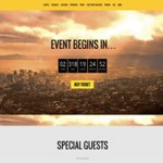thumb-event-page