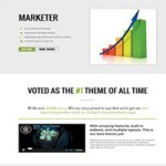 thumb-marketer-page