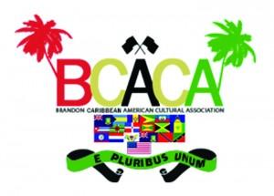 BCACAlogo