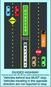 PUBLICSAFTEYSchool Bus safety 1