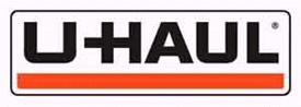 UhaulPriorityMotors