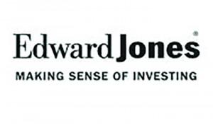 BC_EdwardJones